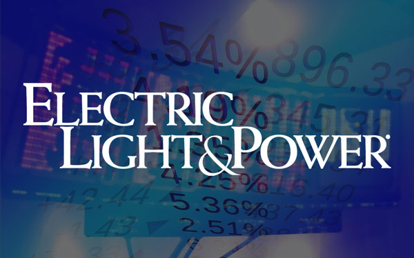 Electric Power and Light